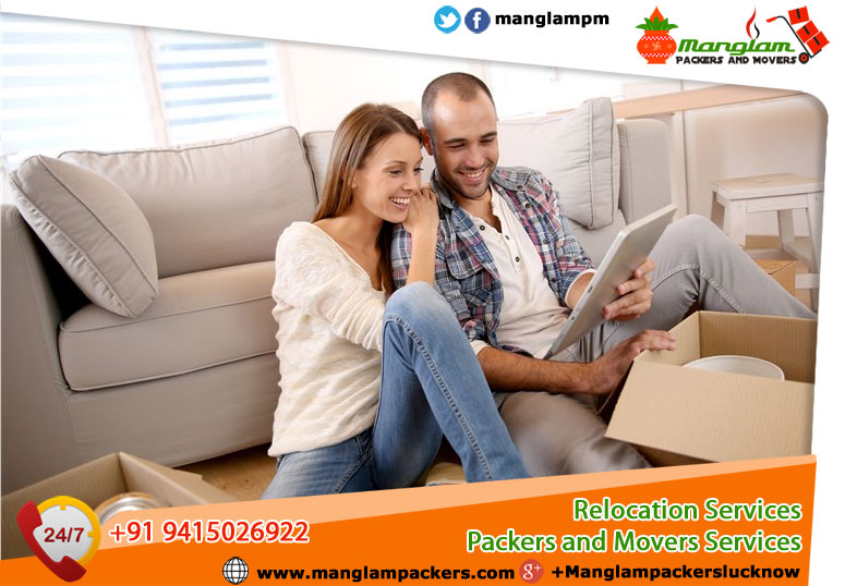 Packers and Movers in Mirzapur | Best Packers and Movers in Mirzapur