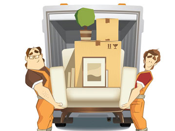 Loading and Unloading Services in Lucknow